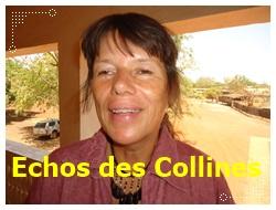 Kédougou : Le conseil municipal tend vers la bonne gouvernance