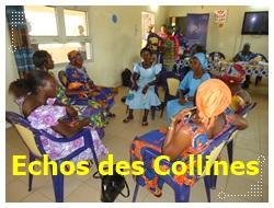 Kédougou : Les femmes catholiques vont s'engager massivement  dans la politique