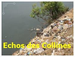 Kédougou, domaine fluvial et gestion foncière, le torchon brûle au quartier Dandé-Mayo