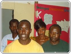 Kédougou : La société civile participera aux élections locales