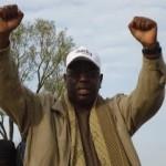 Kédougou : Macky Sall est appelé sur plusieurs fronts à Kédougou