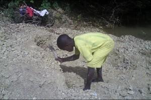 Kédougou: Pour une ligne budgétaire «Protection de l'enfance»,la coordination régionale de la CONAFE ,plaide auprès des élus locaux