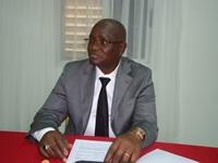 Promesses du gouvernement à kédougou