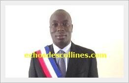Conseil des Ministres décentralisé à Kédougou – Dramane Keïta souhaite que tous les dossiers soient mis sur la table !