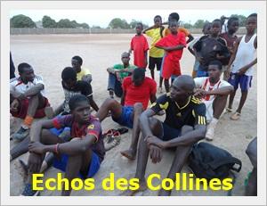 Kédougou : La Gazelle en proie à des difficultés malgré ses performances en championnat