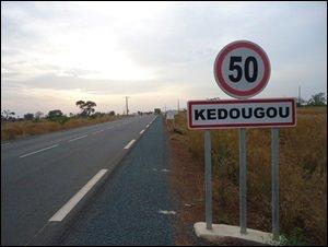 A vous les nostalgiques de la commune Kédougou (Vidéo)