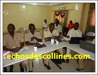 Kédougou : Désenclavement de la région, un projet de 42 Km de pistes en vue