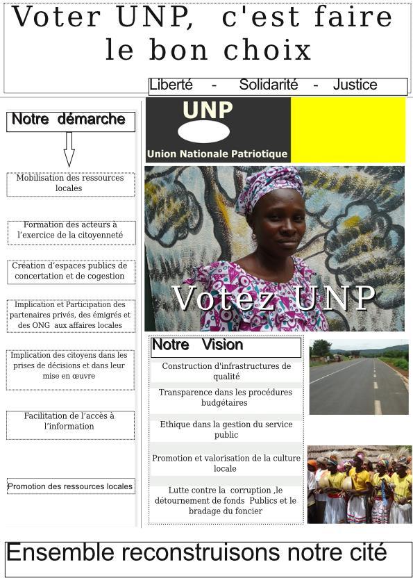 UNP-page001