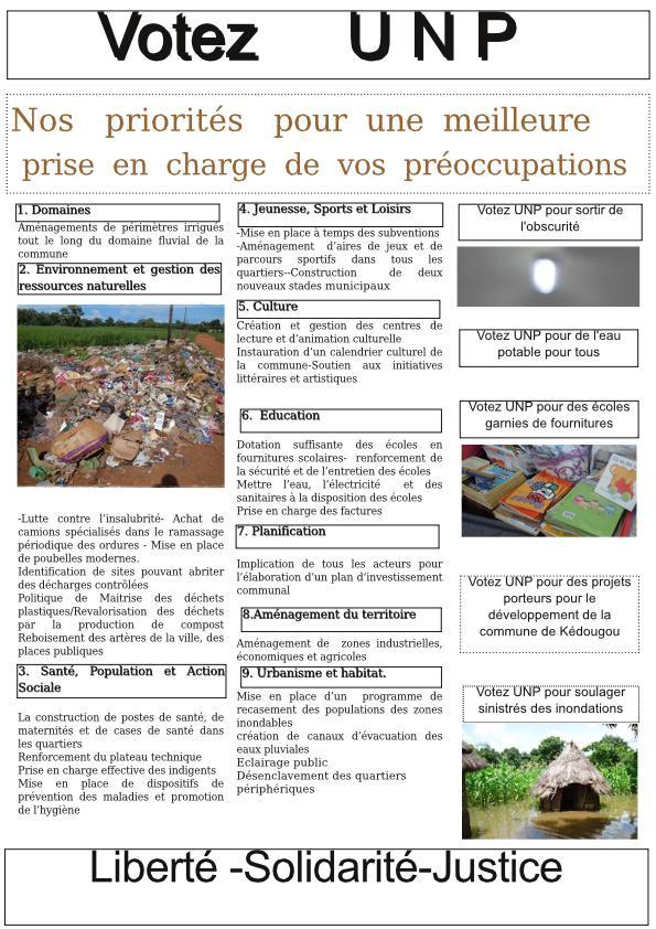 UNP-page002