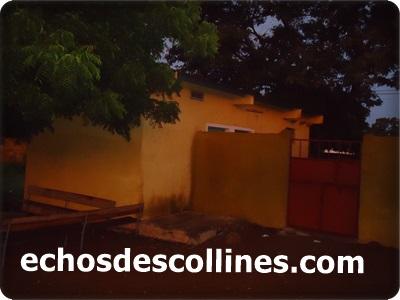 Kédougou: Aucune intimité pour les personnes décédées