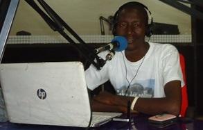 Ecoutez l'émission Espace environnement de ce lundi 4 Août 2014 à la radio communautaire de Kédougou