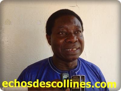 Kédougou: CFEE session 2014, l'Académie se retrouve avec un taux de réussite de 44,78%