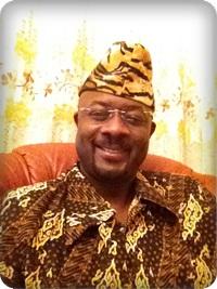 Kédougou: Moussa Danfakha a été inhumé ce vendredi 4 juillet 2014