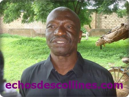 Cahiers de vacances: Regards rétrospectifs sur la vie à Kédougou,