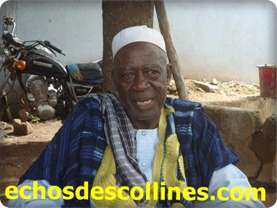 Kédougou: Carnets de vacances/ Souvenirs( 1ère partie)