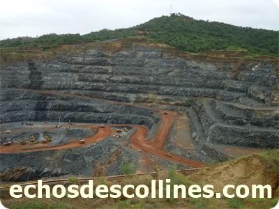 Kédougou: Teranga Gold présente son rapport RSE 2013