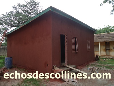 Kédougou: Un projet de 20000 euros pour réduire la fracture numérique dans deux écoles de la commune