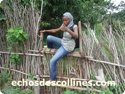 Kédougou: Découverte de Niagalan Comé