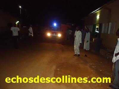 Kédougou: Encore un jeune tué par balle