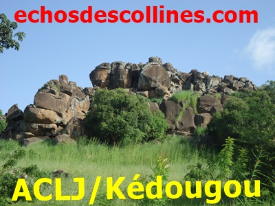 Kédougou: Le tourisme agonise au Sénégal oriental, les acteurs souffrent