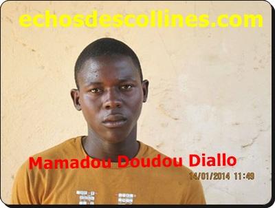 Rétrospective: Forces de l'ordre, il faut arrêter les bavures à Kédougou ….