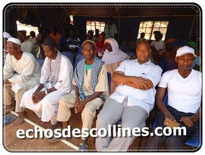 Ecoutez l'intégralité du jury populaire de Y'en a marre à Kédougou( audio)