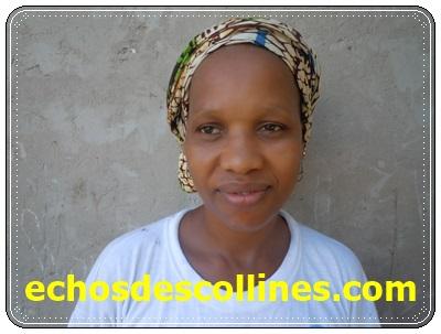 Kédougou: Le gie Deggo, des femmes braves comme des hommes