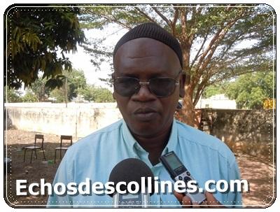 Kédougou: Education, IEF de Saraya, plusieurs salles de classes fermées
