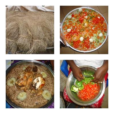 L'inventaire du Patrimoine culturel immatériel de Kédougou a démarré