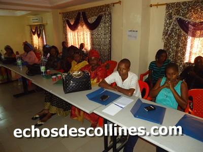 Kédougou: Acte 3 de la décentralisation, femmes élues et jeunes à l'école