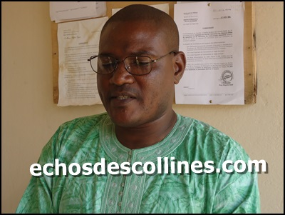 Mines: «De 2009 à 2013, le Sénégal a perdu environ 417 milliards liés à la fiscalité»