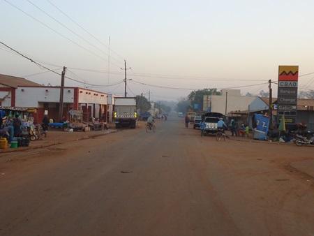 Kédougou ,6 ans après les émeutes sanglantes…