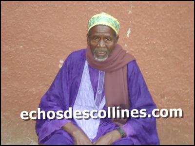 Kédougou: «Un mariage qui se noue à partir de rencontres occasionnelles dans la rue n'est pas durable»