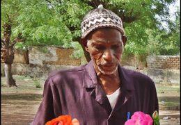 Kédougou: Le Crédit Mutuel du Sénégal en deuil