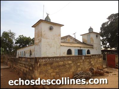 Kédougou: Découverte de Missirah Dantila, cité religieuse