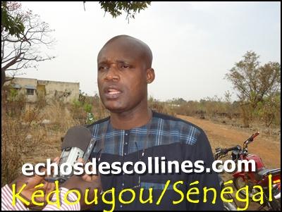 Kédougou: Relations charnelles enseignants/élèves le juge prévient: «Enseignants, je vous invite à la pudeur, un enseignant doit être à la hauteur..»