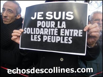 Diaspora: La communauté de Kédougou en France est touchée par l'islam radical
