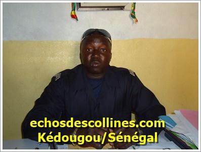 Kédougou: Réouverture prochaine des sites d'orpaillage, bientôt la fin de la récréation pour certains chefs de service