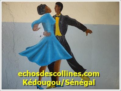 Kédougou: « Il faut saisir les opportunités qu'offre l'exploitation de l'or»