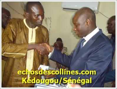 Kédougou: Date de réouverture des diouras repoussée, les orpailleurs craignent le pire