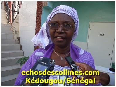 Kédougou : Les acteurs de la santé communautaire en conclave