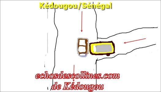 Kédougou: Le district sanitaire de Saraya en deuil