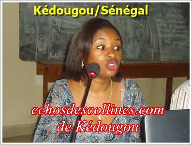 Promesses de Mansour Faye à Kédougou, la COJEM approuve et garde l'espoir