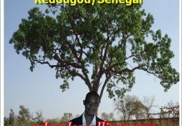 Nécrologie: Le gérant de l'auberge Thomas Sankara de Kédougou perd son neveu