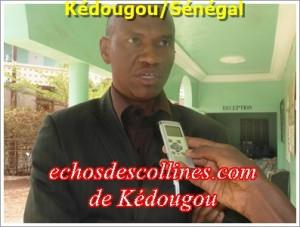mamadou habibou diallo