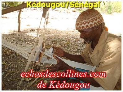 Vidéo : Regardez les merveilles de Kédougou