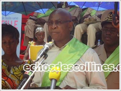 Kédougou: Bac général 2015, les résultats commencent à tomber