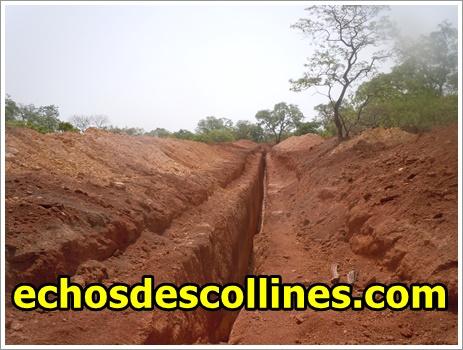 Kédougou: Il ne faut pas uniformiser le code minier au niveau régional