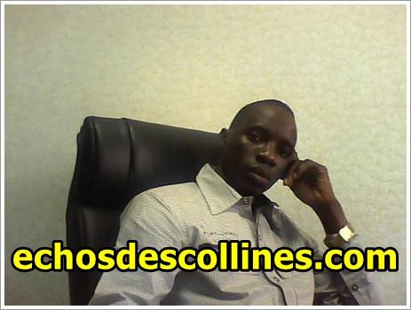 Zoom sur le mariage, le juriste Amadou Séga Keita apporte des éclairages