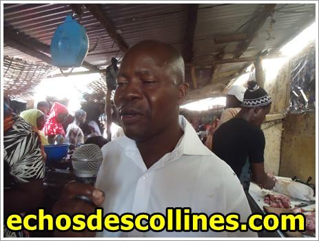 Il n'y a pas d'éleveurs à Kédougou mais que des propriétaires d'animaux…